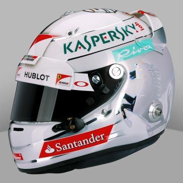 Basic Helmet 2016