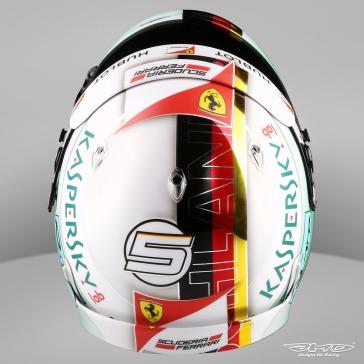 Helmet Germany 2016
