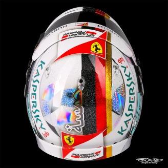 Helmet Abu Dhabi 2016