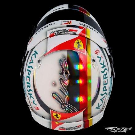 Helmet Singapore 2016