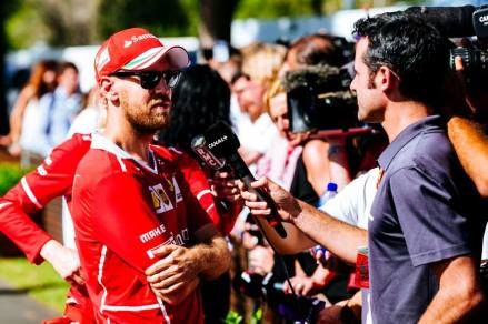 AUSGP2016_THURSDAY (6)