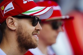 AUSGP2016_THURSDAY (7)