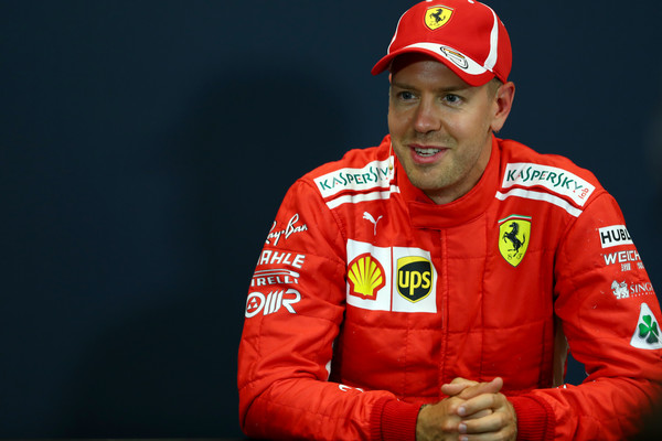 Sebastian+Vettel+F1+Grand+Prix+Monaco+Qualifying+leEHdT64UYxl getty
