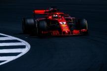 © Ferrari Media