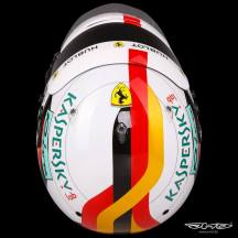 HELM-GERMANY-2018 (3)