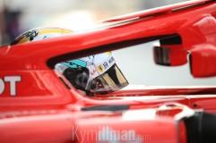 © kymillman.com/f1