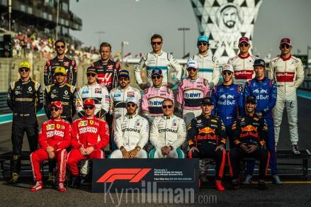 © kymilman.com/f1