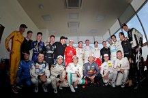 © Race Of Champions