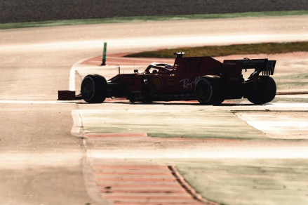 190006-test-barcellona-vettel-day-1