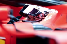 190007-test-barcellona-vettel-day-1
