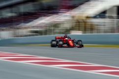 190012-test-barcellona-vettel-day-1