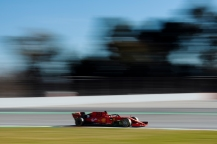 190014-test-barcellona-vettel-day-1