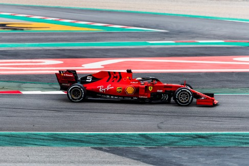 190028-test-barcellona-vettel-day-3