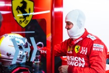 190033-test-barcellona-vettel-day-3