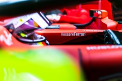190034-test-barcellona-vettel-day-3