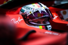 190035-test-barcellona-vettel-day-3
