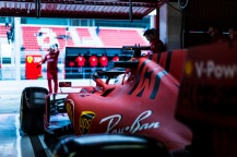 190036-test-barcellona-vettel-day-3