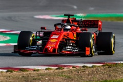 190037-test-barcellona-vettel-day-3