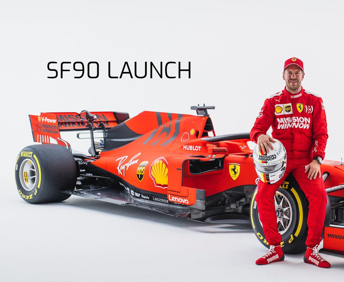 SF90 (14).jpg