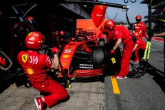 190056-test-barcellona-vettel-day-5