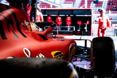 190057-test-barcellona-vettel-day-5