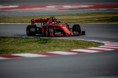 190058-test-barcellona-vettel-day-5