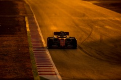 190059-test-barcellona-vettel-day-5