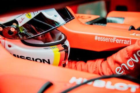 190060-test-barcellona-vettel-day-5