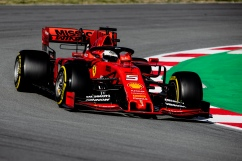190061-test-barcellona-vettel-day-6