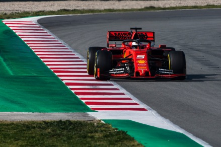 190084-test-barcellona-day-8