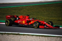 190085-test-barcellona-day-8