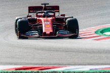190086-test-barcellona-day-8
