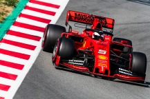 190087-test-barcellona-day-8