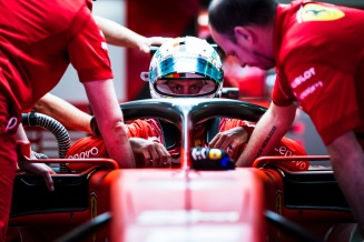 190089-test-barcellona-day-8