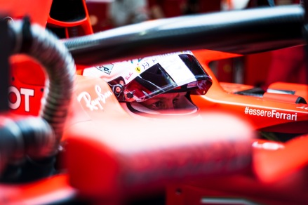 190090-test-barcellona-day-8