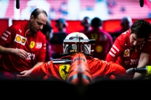 190091-test-barcellona-day-8