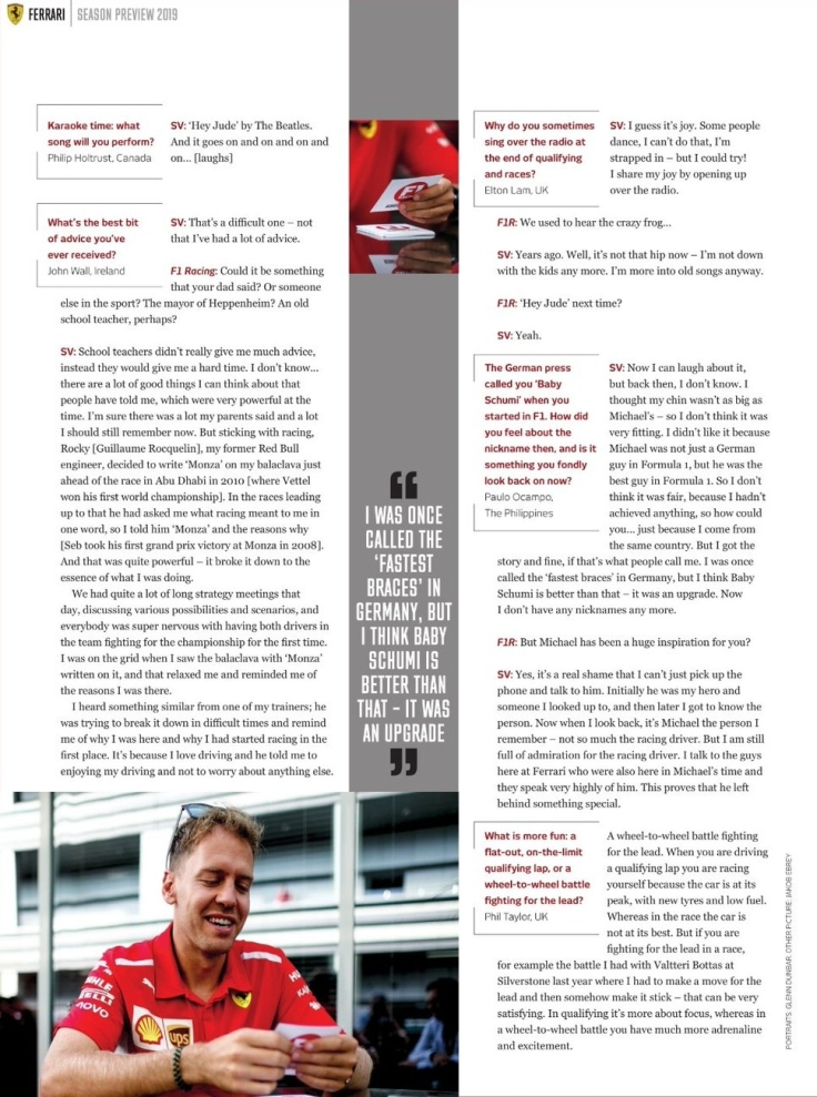 F1 Racing - March 2019 (11)