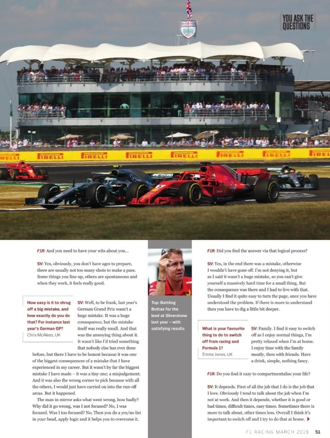 F1 Racing - March 2019 (12)