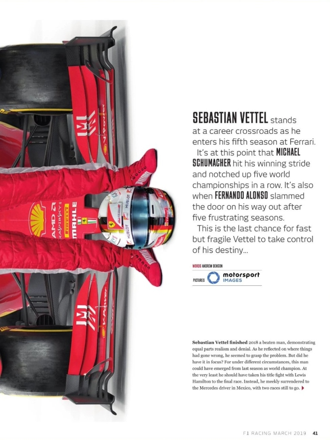 F1 Racing - March 2019 (3)