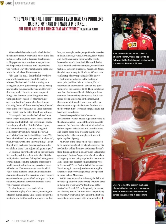 F1 Racing - March 2019 (4)