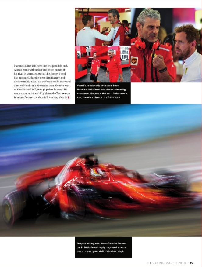 F1 Racing - March 2019 (7)