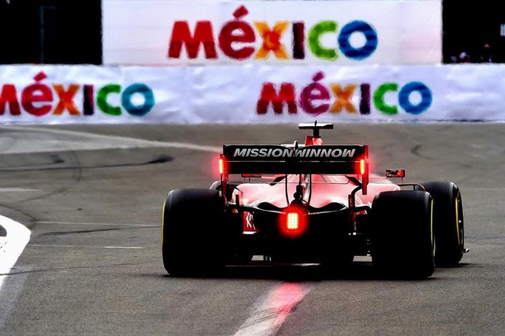 MEX-FRI (9)