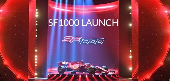 SF1000 LAUNCH (2).jpg