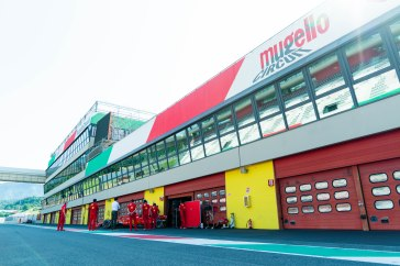 TEST-MUGELLO (7)